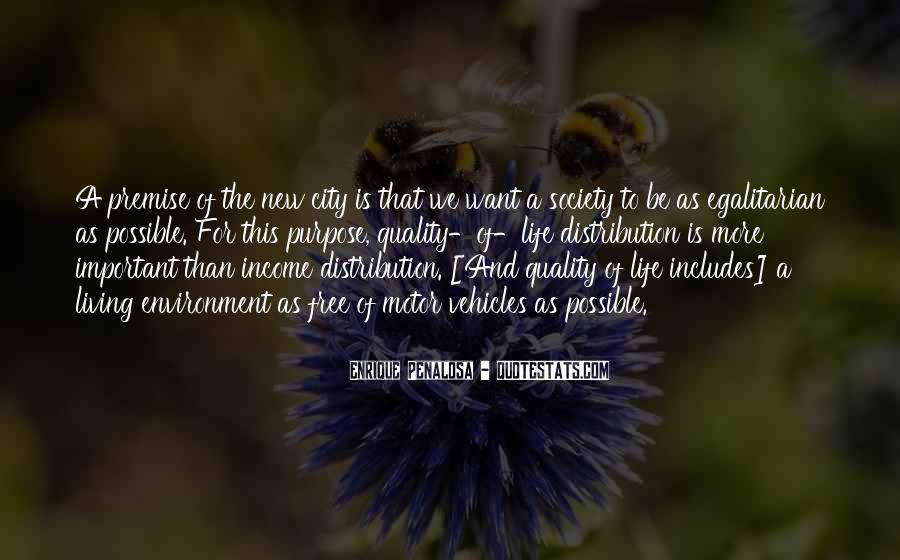 Paul Mellon Quotes #410628