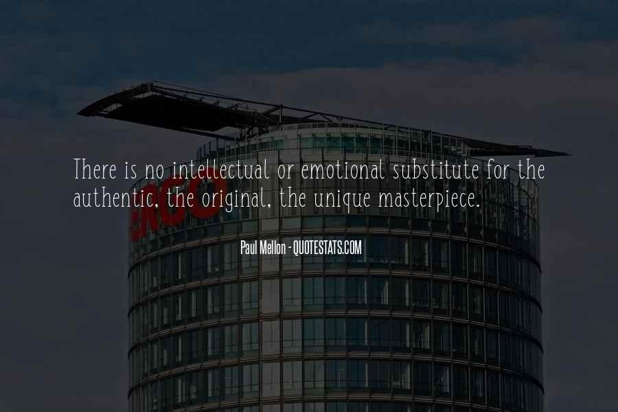 Paul Mellon Quotes #523110