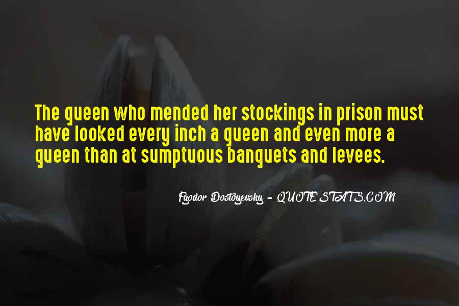Quotes About Being Queen B #25678