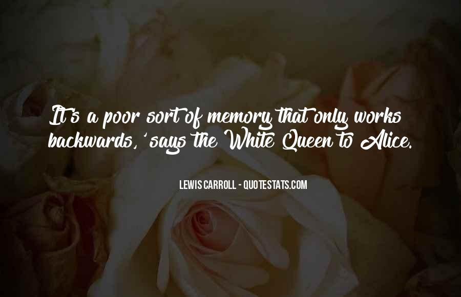 Quotes About Being Queen B #27647