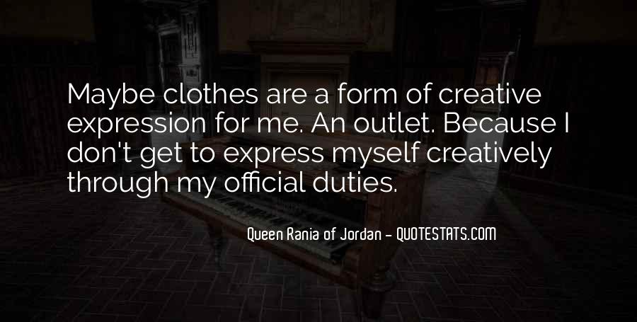 Quotes About Being Queen B #36371