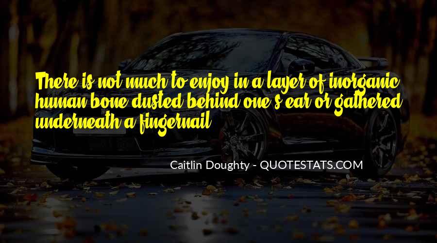 Paul Otellini Quotes #1276351