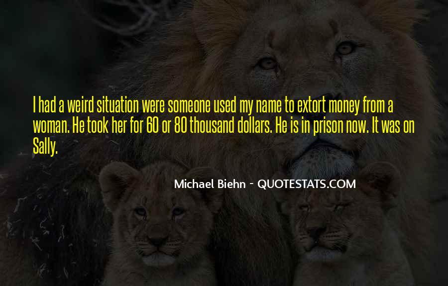 Paul Otellini Quotes #1434973
