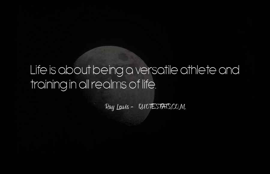 Paul Otellini Quotes #84974