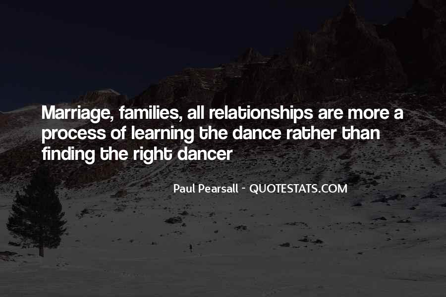 Paul Pearsall Quotes #474963