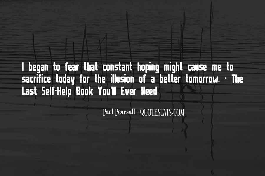 Paul Pearsall Quotes #906671