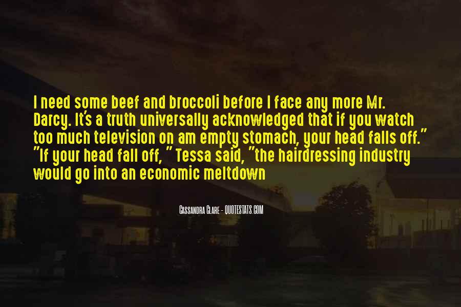 Perez Hilton Quotes #1179552