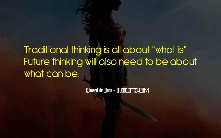 Perez Hilton Quotes #1385470