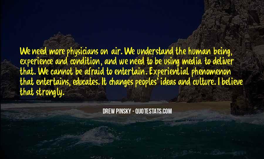 Perez Hilton Quotes #783208