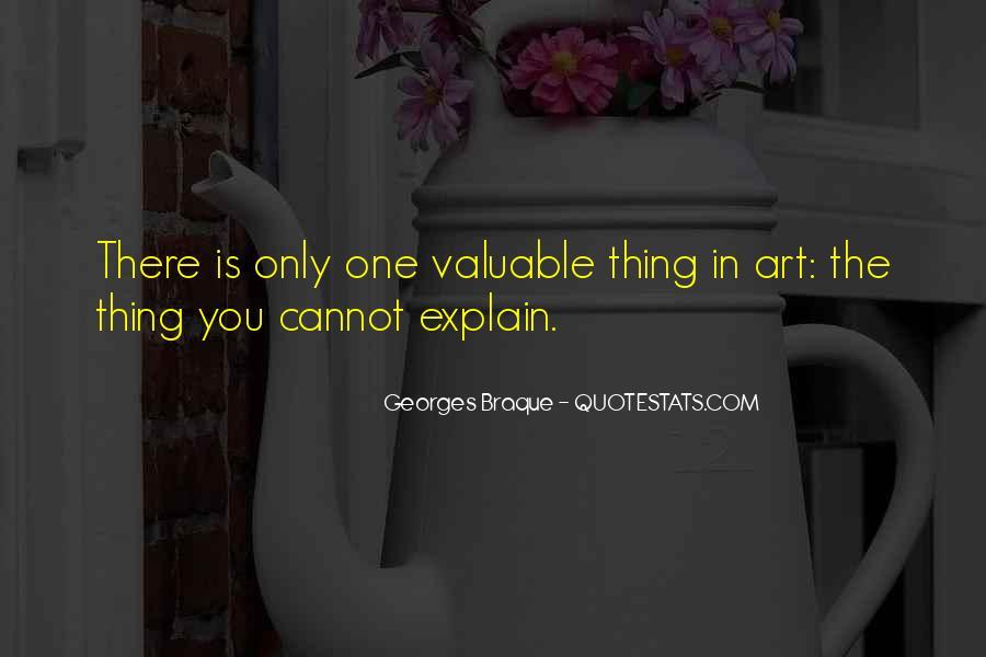 Perez Hilton Quotes #882944