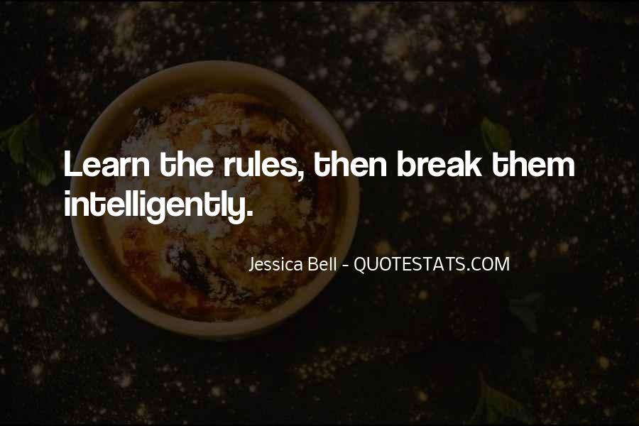 Perumal Murugan Quotes #215235