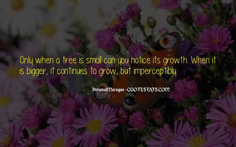 Perumal Murugan Quotes #342172