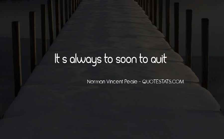 Perumal Murugan Quotes #369999