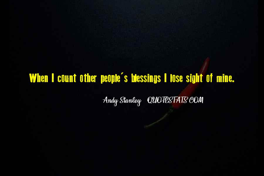Perumal Murugan Quotes #690244
