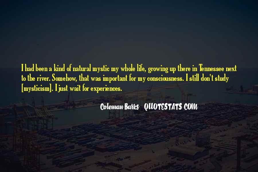 Pete Blaber Quotes #1660418