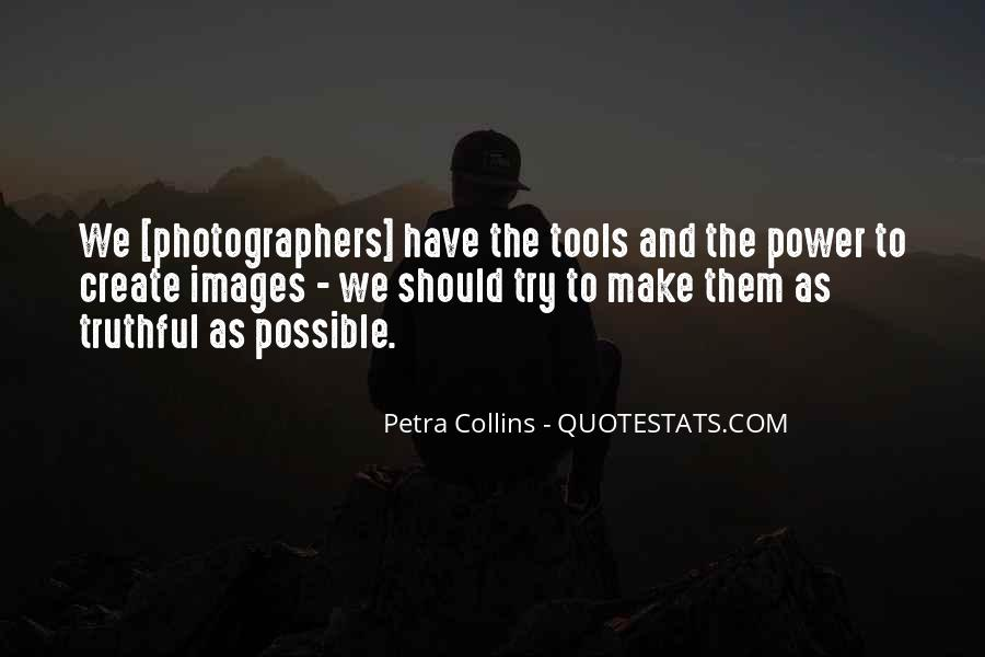 Petra Collins Quotes #273908