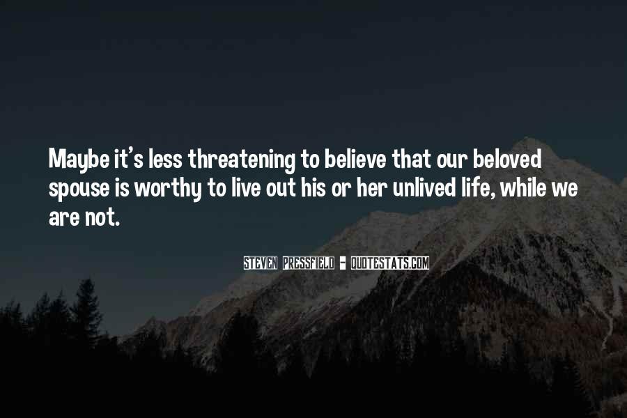 Pharoah Sanders Quotes #1149356