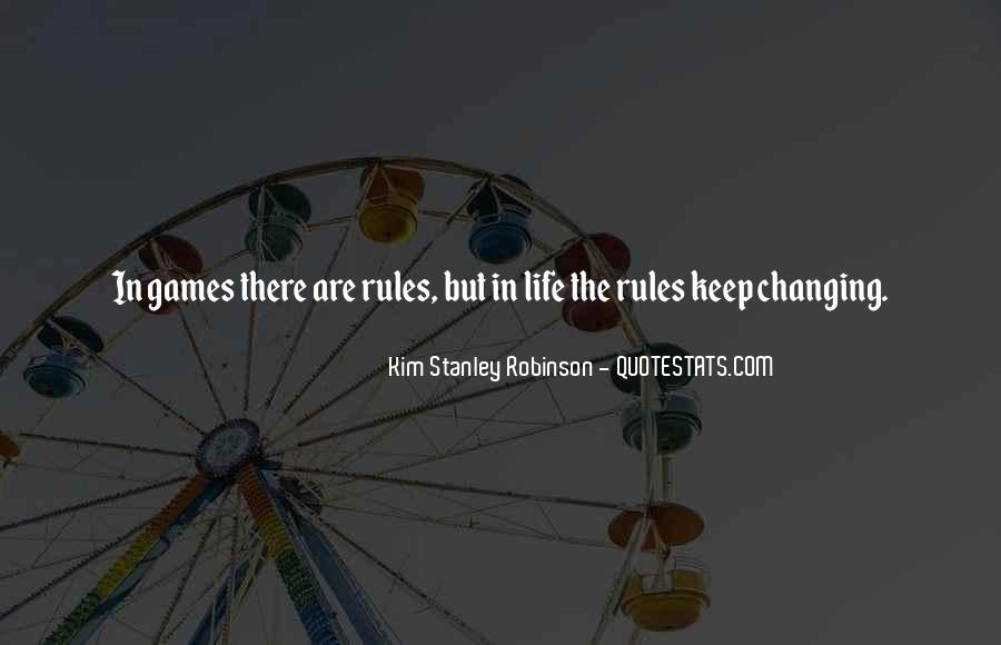 Pharoah Sanders Quotes #911350