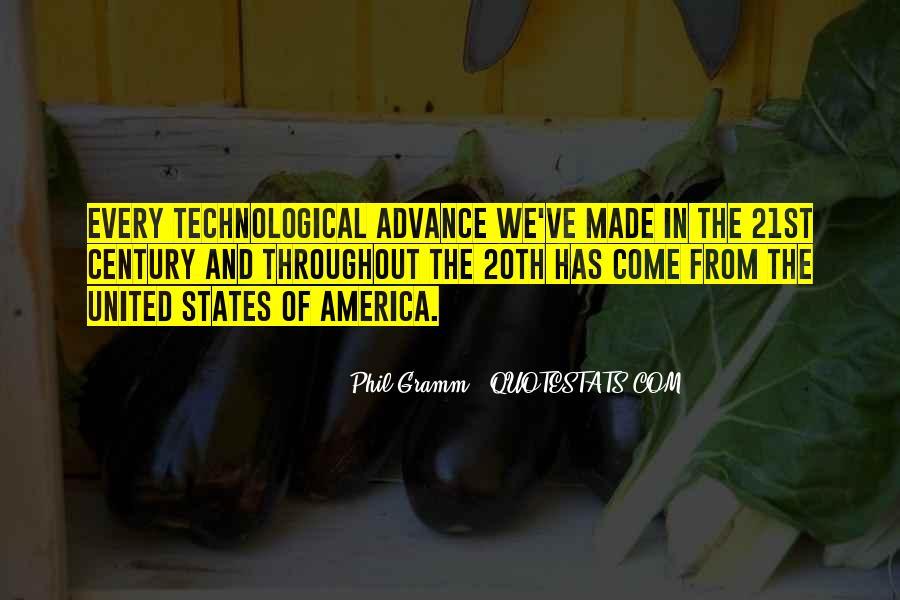 Phil Gramm Quotes #536858