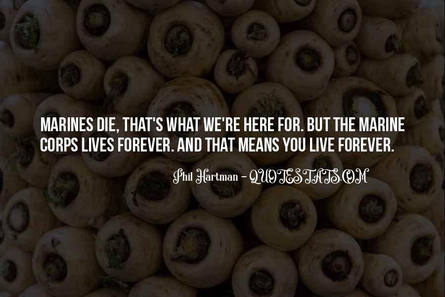 Phil Hartman Quotes #1547162