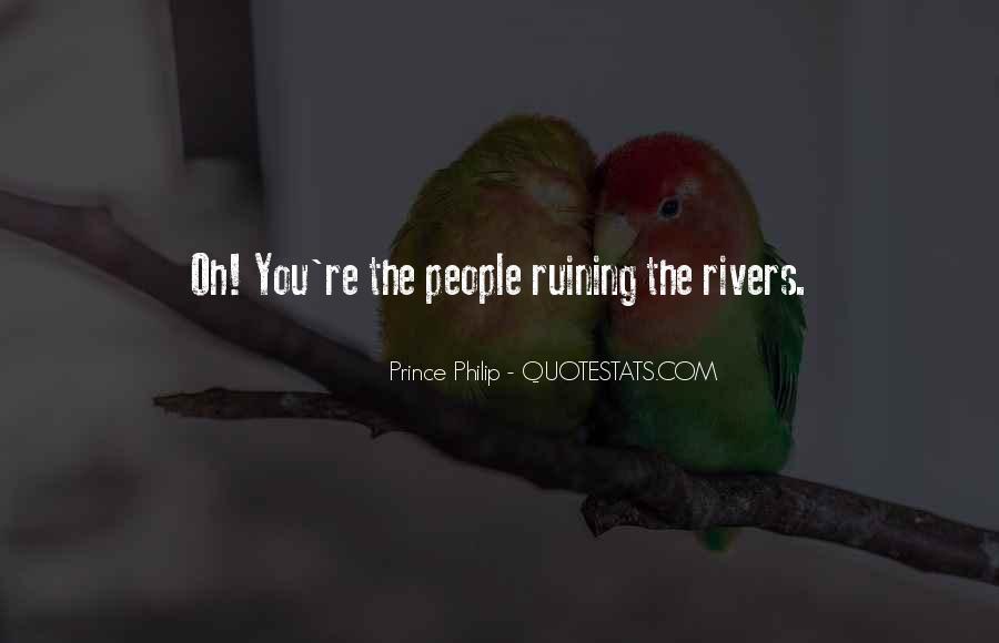 Philip Rivers Quotes #1716092