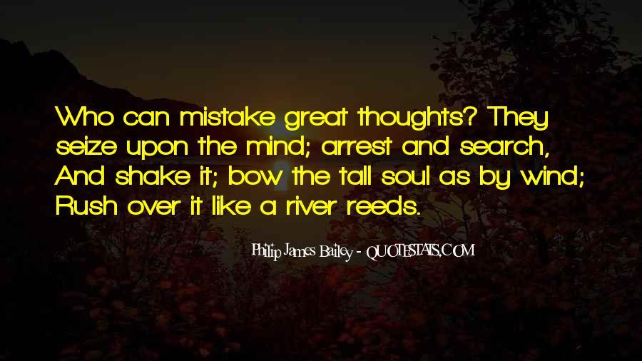 Philip Rivers Quotes #1814759