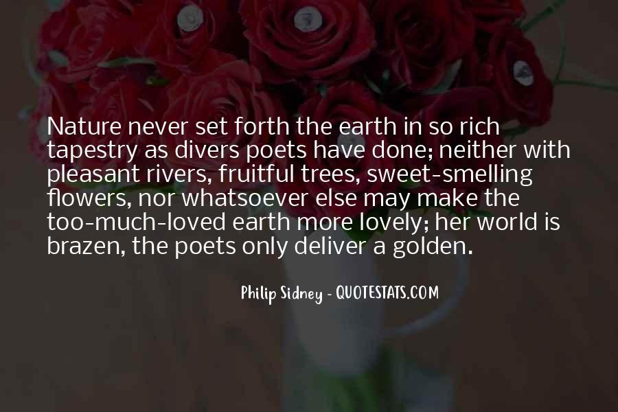 Philip Rivers Quotes #1836108