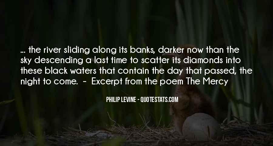 Philip Rivers Quotes #598000
