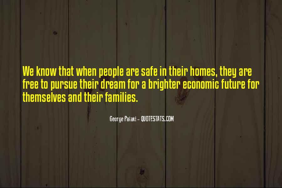 Philip Rivers Quotes #602341