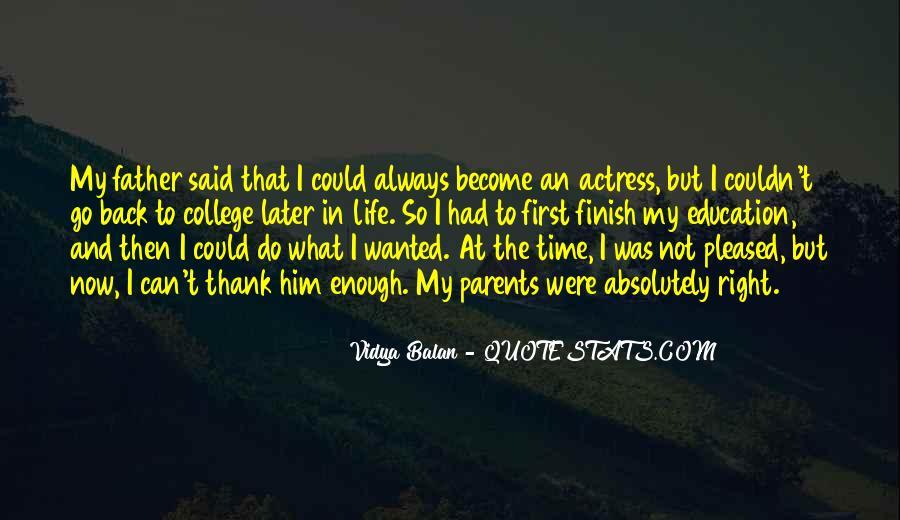Philippa Foot Quotes #1425750