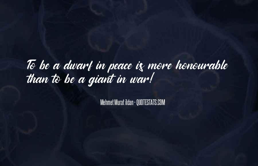 Phoolan Devi Quotes #768323