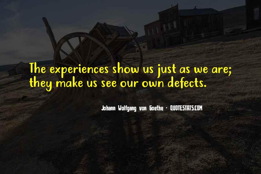 Pieter Geyl Quotes #1050074