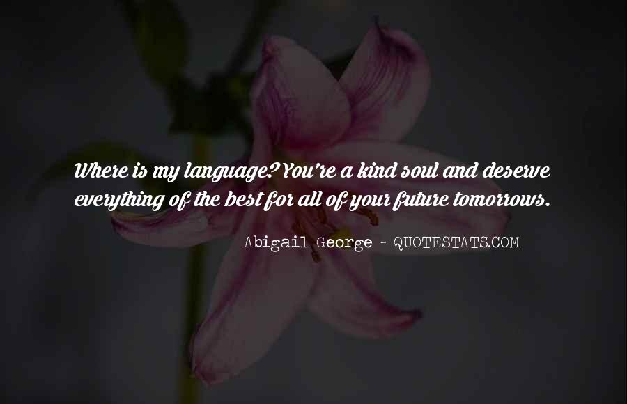 Pieter Geyl Quotes #887113