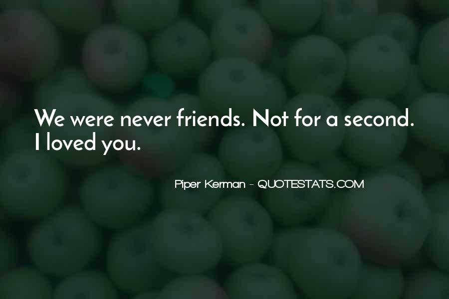 Piper Kerman Quotes #1166516