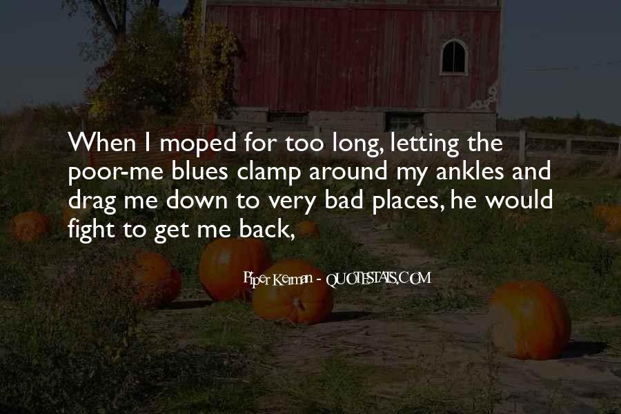 Piper Kerman Quotes #1322338