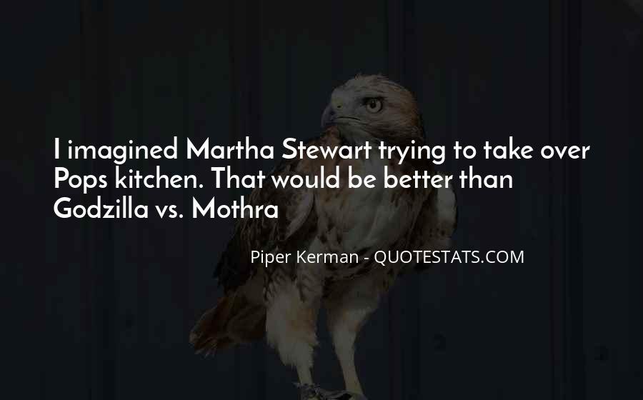 Piper Kerman Quotes #151792