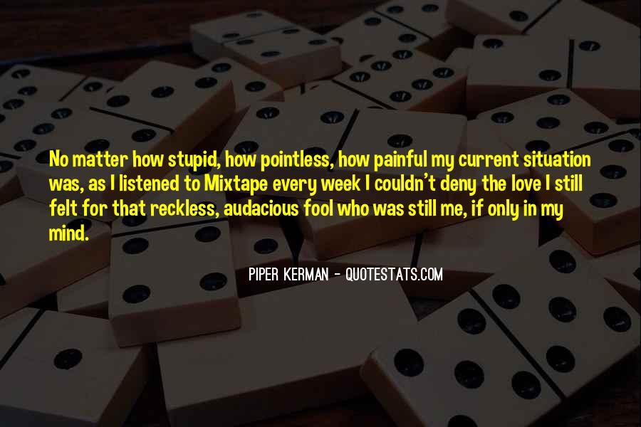 Piper Kerman Quotes #1539307