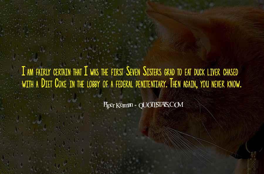 Piper Kerman Quotes #1802717