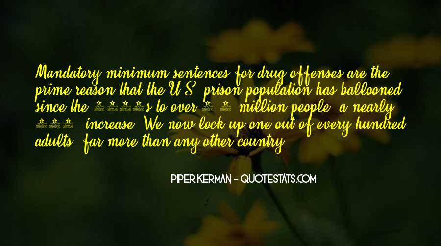 Piper Kerman Quotes #1862045