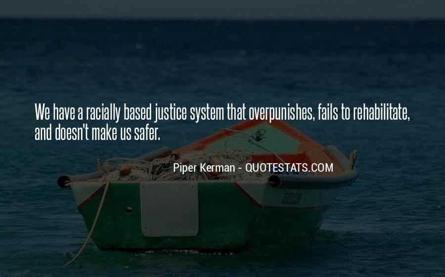 Piper Kerman Quotes #560068