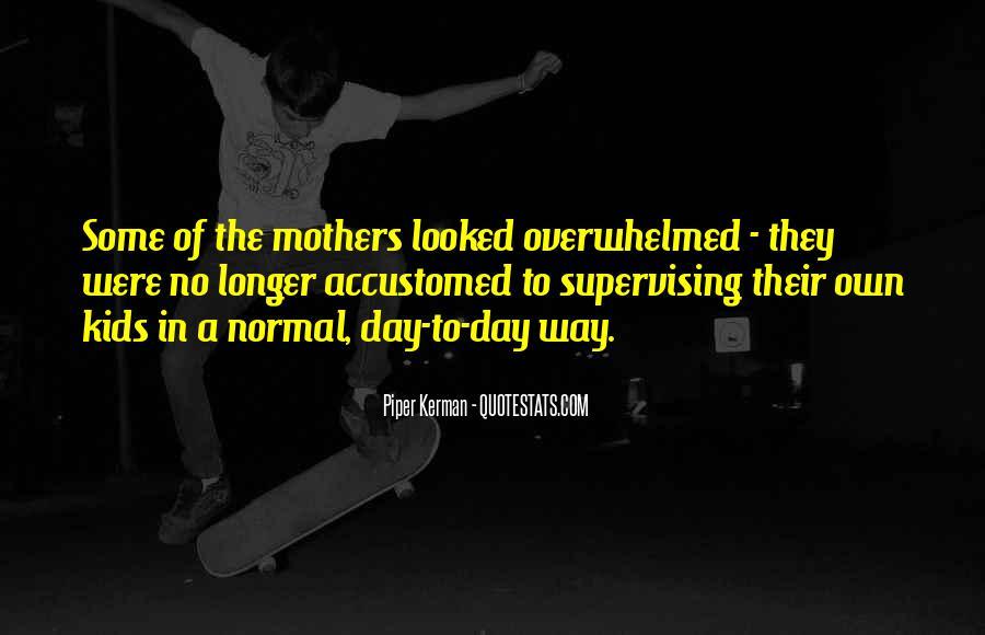 Piper Kerman Quotes #565267