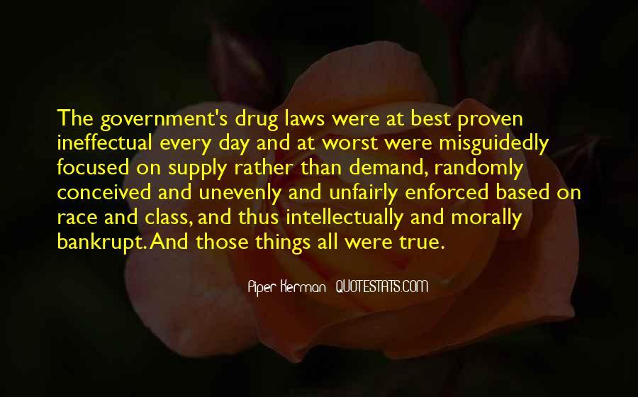 Piper Kerman Quotes #841369