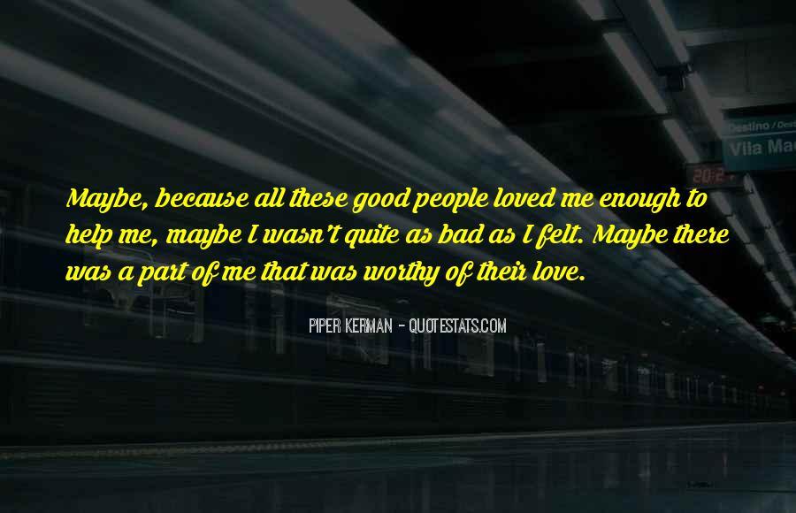 Piper Kerman Quotes #98157