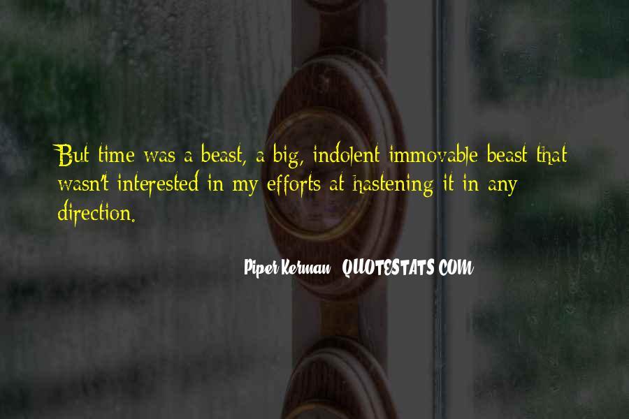 Piper Kerman Quotes #997915
