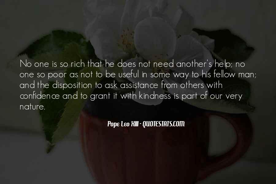 Pope Leo Xiii Quotes #911465