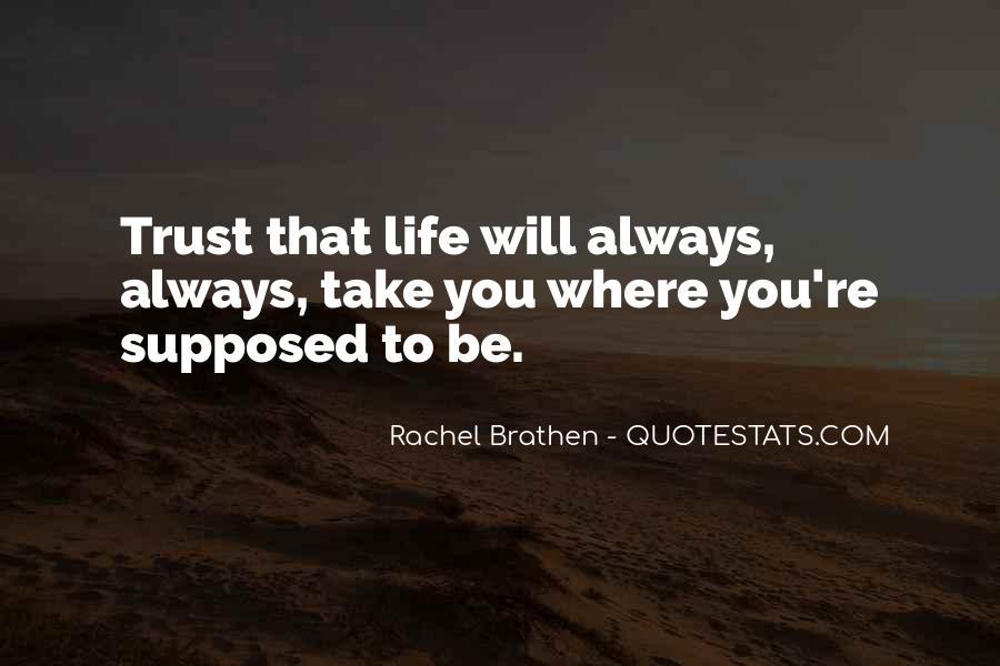 Rachel Brathen Quotes #1345991