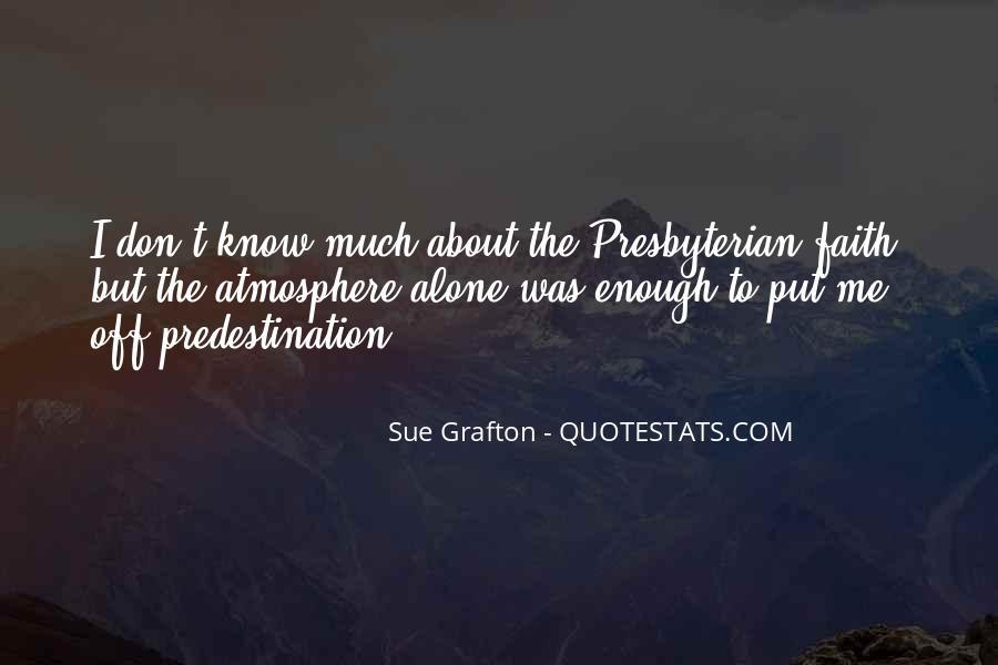 Rachel Brathen Quotes #236581