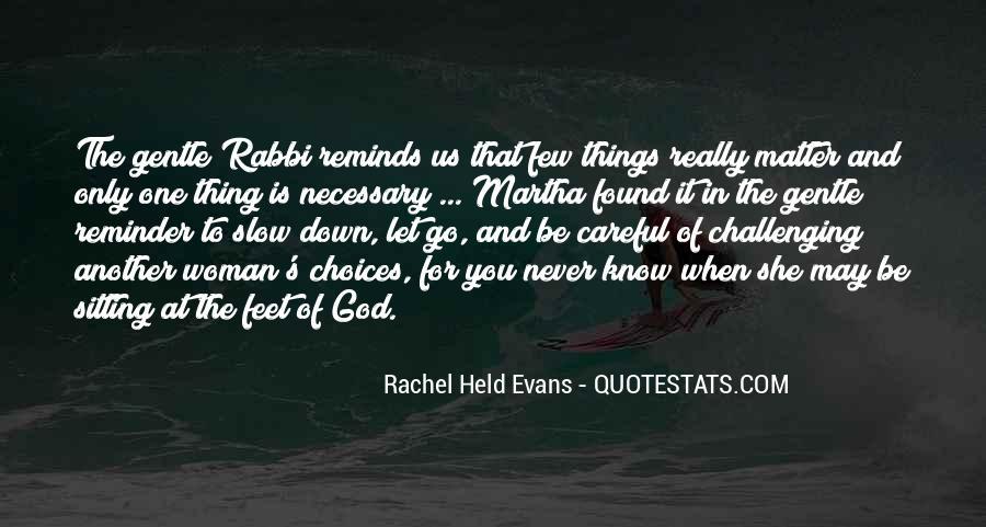 Rachel Held Evans Quotes #903798