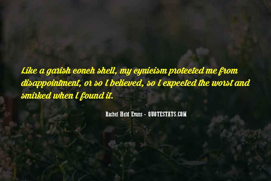 Rachel Held Evans Quotes #948723