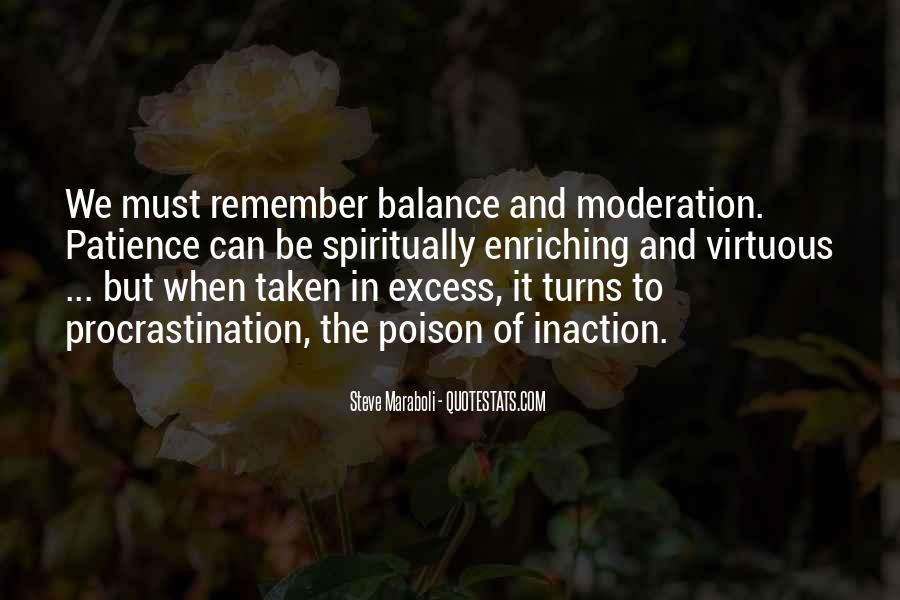 Ralph Boston Quotes #1207964